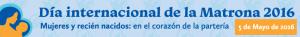 socialmedia-Spanish-IDM2016-leaderboard-espanol